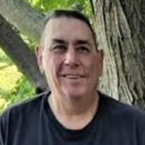 Bruce A. Kimbro