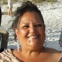 Donna Earlita Crabb