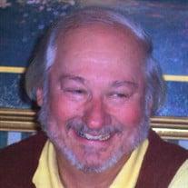 Glenn Matthew Cowan