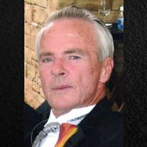 Kenneth Raymond Rice