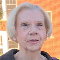 Maureen (Davidson) Phillips