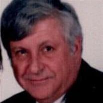 Ivan John Basch