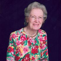 MaryAnn Ruggeri