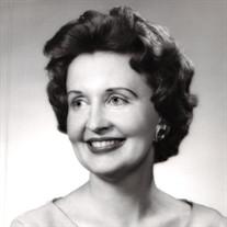 Betty Castles