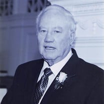 John David Nelson