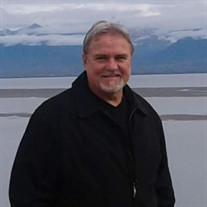 Timothy Wayne Phillips