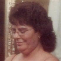 Susan Woody Gatewood