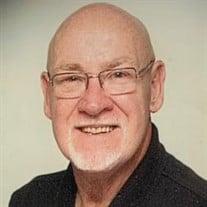 Gary A. Halvin