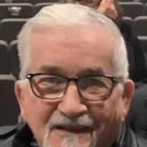 Kenneth L. Fogle