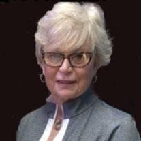 Joan A. Reckelhoff