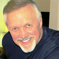 Jerry Ervin Hensley Jr.