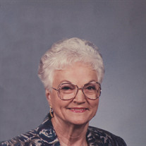 Katie V Adler