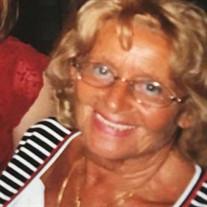 Rosaria Alessi