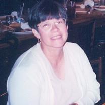 Diana Marie Heine