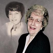 June K. Wallner