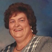 Sybile R. Turner