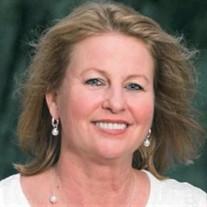 Sharon Marie Johnson