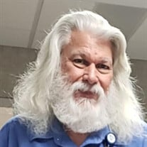 David Wayne Wiggs Sr