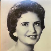 Kristine Ruth Hart