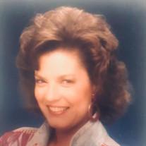 Janet Sexton