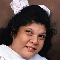 Bernice Delfina Armendariz