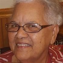 Linda M. Loatman
