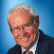 Charles Hemsoth