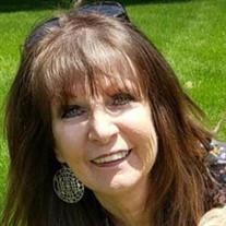 Debra F. Hunnicutt