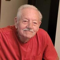 Rudy Joe Ballard Sr.