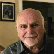 Gary P. Miller