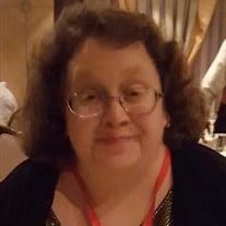Kimberly Michelle Wawrzonek