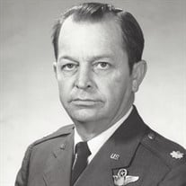 Harold E. Pankey