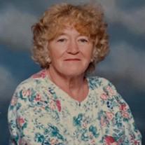 Maureen Sharkey