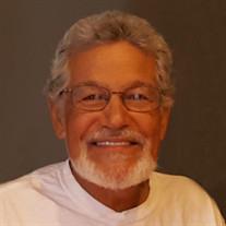 Tito Santiago Soto