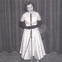 Marie M. Roe