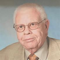 Mark H. Fields Jr. M.D.
