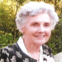 Norma Shirley Lala Kent
