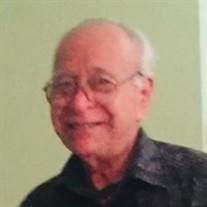 Jimmie T. Mancha Jr.