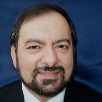 Hasan Fawaz