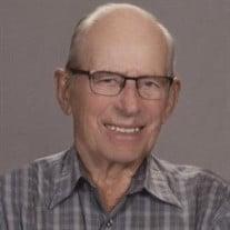 Donald J. Maciej