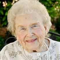 Helen M. Wotring