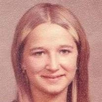 Sheryl A. Kuhn