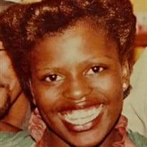 Mrs. Dawna Jackson