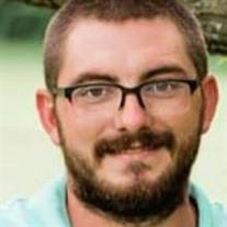 Ryan McGee