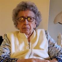 Betty L. Eckert