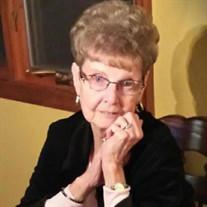 Leila B. Carpenter