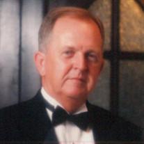 Jack L. Gorham