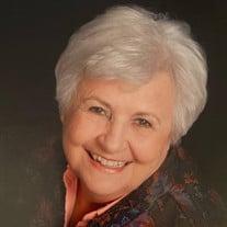Dorothy Hogue Spiller