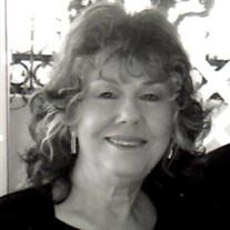 Billie Jean Sterns Downey