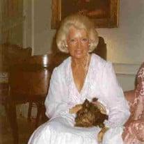 Helen Doyle Flynn